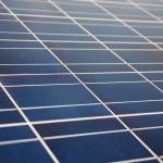 農業の新しい光?ソーラーシェアリング