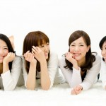 第1回女性のための感性ブランディング講座in名古屋「参加者の声」一覧