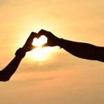 中小企業の成功理由と奥様の愛情&悩み?