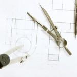 一級建築士という資格と責任