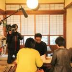 NHK中部さんの「ジモ女の選択」放送日