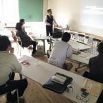 みえスマの勉強会を開催いたしました。