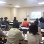 三重県で初めての「頭のよい子が育つ家」の講演会を共催