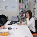 三重の女性起業家.comの3人目。 特定非営利活動法人a trio(アトリオ)/理事長山口友美さんのインタビュー