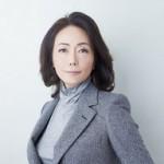 三重の女性起業家.com/株式会社アクアプランネット元代表取締役(故)福政恵子さん